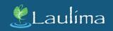 laulima logo
